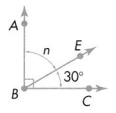 Envision Math Common Core Grade 4 Answer Key Topic 15 Geometric Measurement Understand Concepts of Angles and Angle Measurement 84