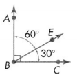 Envision Math Common Core Grade 4 Answer Key Topic 15 Geometric Measurement Understand Concepts of Angles and Angle Measurement 85
