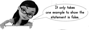 Envision Math Common Core Grade 4 Answer Key Topic 16 Lines, Angles, and Shapes 102