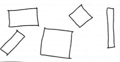 Envision Math Common Core Grade 4 Answer Key Topic 16 Lines, Angles, and Shapes 103