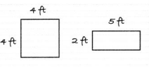 Envision Math Common Core Grade 4 Answer Key Topic 16 Lines, Angles, and Shapes 107