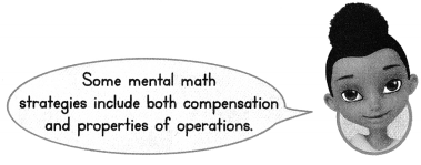 Envision Math Common Core Grade 4 Answer Key Topic 3 Use Strategies and Properties to Multiply by 1-Digit Numbers 65
