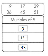 Envision-Math-Common-Core-Grade-4-Answer-Key-Topic-7-Factors-and-Multiples-32