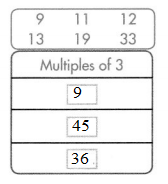 Envision-Math-Common-Core-Grade-4-Answer-Key-Topic-7-Factors-and-Multiples-33