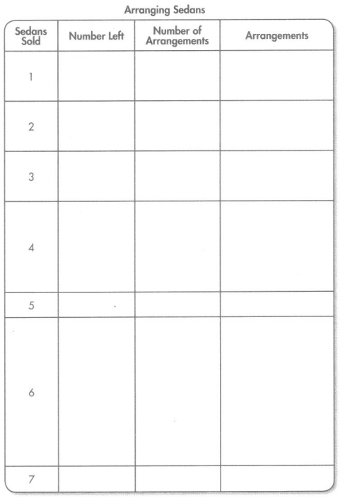 Envision Math Common Core Grade 4 Answer Key Topic 7 Factors and Multiples 42