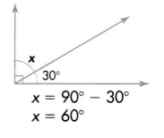 Envision Math Common Core Grade 4 Answers Topic 15 Geometric Measurement Understand Concepts of Angles and Angle Measurement 118