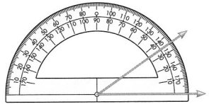 Envision Math Common Core Grade 4 Answers Topic 15 Geometric Measurement Understand Concepts of Angles and Angle Measurement 121