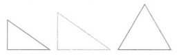 Envision Math Common Core Grade 4 Answers Topic 16 Lines, Angles, and Shapes 128