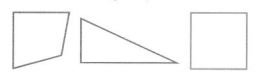 Envision Math Common Core Grade 4 Answers Topic 16 Lines, Angles, and Shapes 132