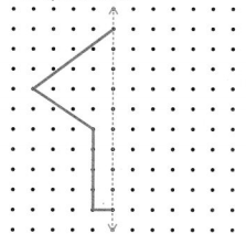 Envision Math Common Core Grade 4 Answers Topic 16 Lines, Angles, and Shapes 133