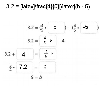 Envision Math Common Core Grade 7 Answer Key Topic 5 Solve Problems Using Equations and Inequalities-13