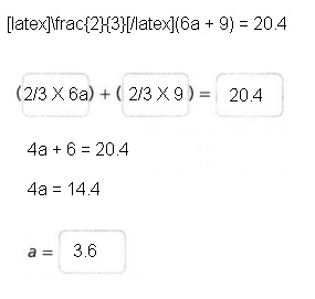Envision Math Common Core Grade 7 Answer Key Topic 5 Solve Problems Using Equations and Inequalities-15