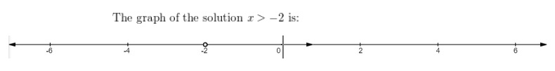 Envision Math Common Core Grade 7 Answer Key Topic 5 Solve Problems Using Equations and Inequalities-23