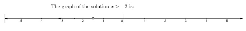 Envision Math Common Core Grade 7 Answer Key Topic 5 Solve Problems Using Equations and Inequalities-25