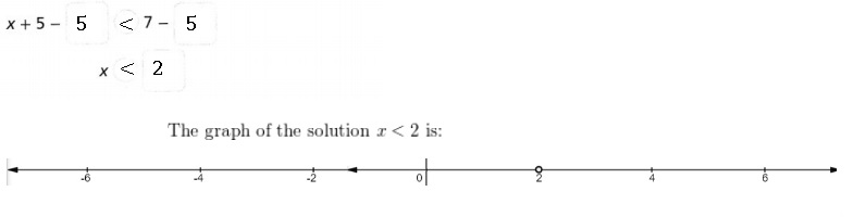 Envision Math Common Core Grade 7 Answer Key Topic 5 Solve Problems Using Equations and Inequalities-26