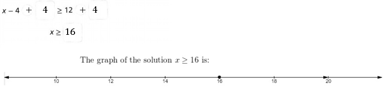 Envision Math Common Core Grade 7 Answer Key Topic 5 Solve Problems Using Equations and Inequalities-27