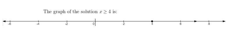 Envision Math Common Core Grade 7 Answer Key Topic 5 Solve Problems Using Equations and Inequalities-28