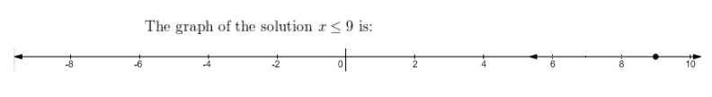 Envision Math Common Core Grade 7 Answer Key Topic 5 Solve Problems Using Equations and Inequalities-29