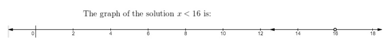 Envision Math Common Core Grade 7 Answer Key Topic 5 Solve Problems Using Equations and Inequalities-30