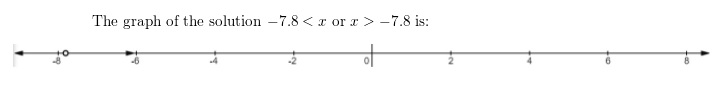 Envision Math Common Core Grade 7 Answer Key Topic 5 Solve Problems Using Equations and Inequalities-33