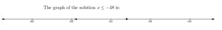 Envision Math Common Core Grade 7 Answer Key Topic 5 Solve Problems Using Equations and Inequalities-36