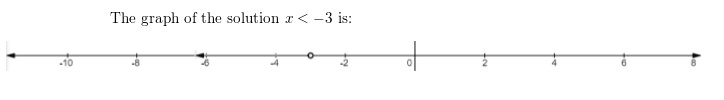 Envision Math Common Core Grade 7 Answer Key Topic 5 Solve Problems Using Equations and Inequalities-37