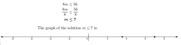 Envision Math Common Core Grade 7 Answer Key Topic 5 Solve Problems Using Equations and Inequalities-38