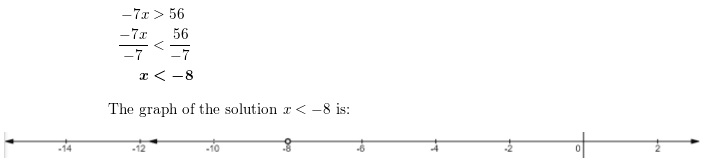 Envision Math Common Core Grade 7 Answer Key Topic 5 Solve Problems Using Equations and Inequalities-40