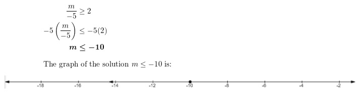 Envision Math Common Core Grade 7 Answer Key Topic 5 Solve Problems Using Equations and Inequalities-41