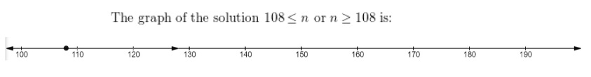 Envision Math Common Core Grade 7 Answer Key Topic 5 Solve Problems Using Equations and Inequalities-42