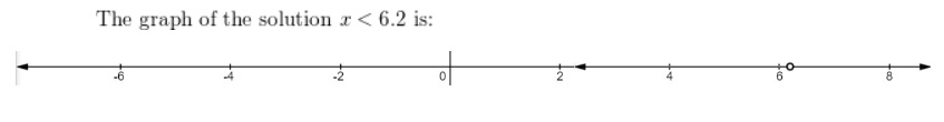 Envision Math Common Core Grade 7 Answer Key Topic 5 Solve Problems Using Equations and Inequalities-43