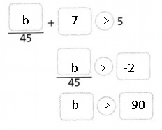 Envision Math Common Core Grade 7 Answer Key Topic 5 Solve Problems Using Equations and Inequalities-46