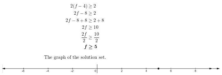 Envision Math Common Core Grade 7 Answer Key Topic 5 Solve Problems Using Equations and Inequalities-47