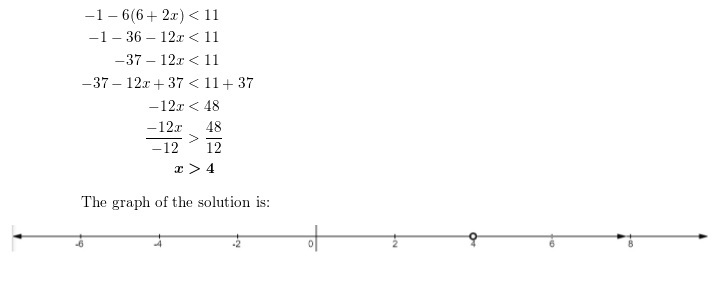 Envision Math Common Core Grade 7 Answer Key Topic 5 Solve Problems Using Equations and Inequalities-48