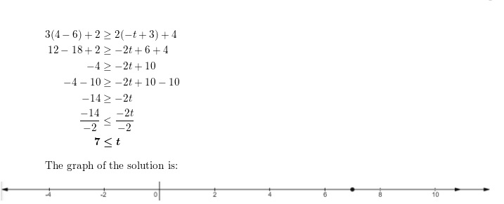 Envision Math Common Core Grade 7 Answer Key Topic 5 Solve Problems Using Equations and Inequalities-49