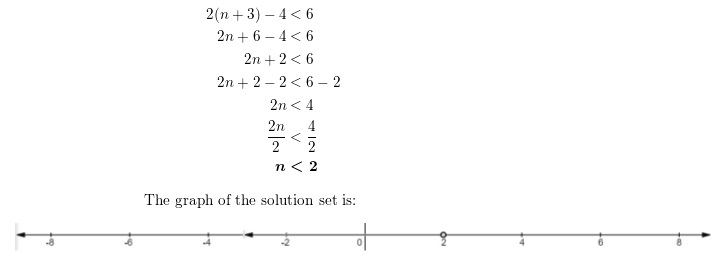 Envision Math Common Core Grade 7 Answer Key Topic 5 Solve Problems Using Equations and Inequalities-50