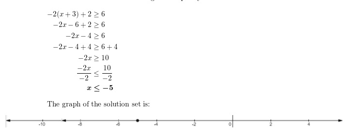 Envision Math Common Core Grade 7 Answer Key Topic 5 Solve Problems Using Equations and Inequalities-51