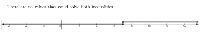Envision Math Common Core Grade 7 Answer Key Topic 5 Solve Problems Using Equations and Inequalities-54