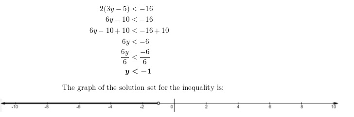 Envision Math Common Core Grade 7 Answer Key Topic 5 Solve Problems Using Equations and Inequalities-55