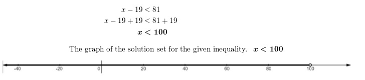 Envision Math Common Core Grade 7 Answer Key Topic 5 Solve Problems Using Equations and Inequalities-56