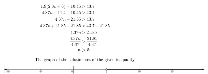 Envision Math Common Core Grade 7 Answer Key Topic 5 Solve Problems Using Equations and Inequalities-58