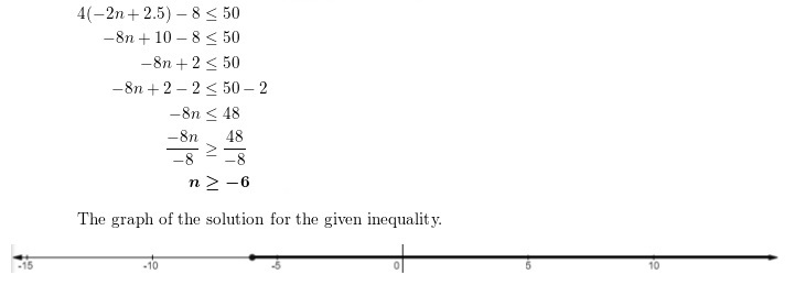 Envision Math Common Core Grade 7 Answer Key Topic 5 Solve Problems Using Equations and Inequalities-59