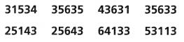 Envision Math Common Core Grade 7 Answer Key Topic 7 Probability 108