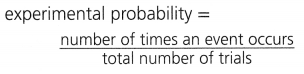 Envision Math Common Core Grade 7 Answer Key Topic 7 Probability 112