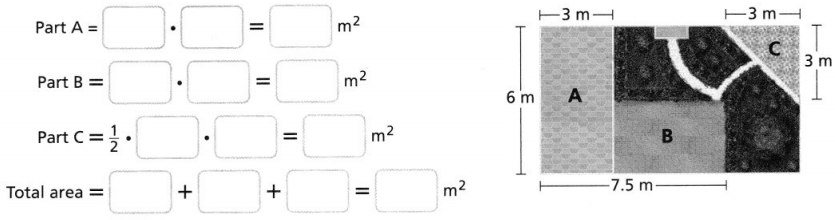 Envision Math Common Core Grade 7 Answer Key Topic 8 Solve Problems Involving Geometry 103