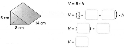 Envision Math Common Core Grade 7 Answer Key Topic 8 Solve Problems Involving Geometry 113