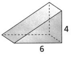 Envision Math Common Core Grade 7 Answer Key Topic 8 Solve Problems Involving Geometry 117