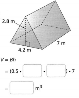 Envision Math Common Core Grade 7 Answer Key Topic 8 Solve Problems Involving Geometry 119