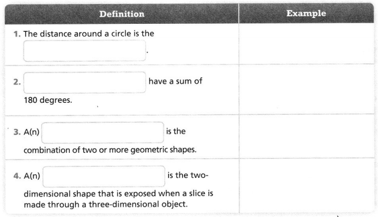 Envision Math Common Core Grade 7 Answer Key Topic 8 Solve Problems Involving Geometry 130