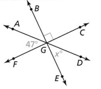 Envision Math Common Core Grade 7 Answer Key Topic 8 Solve Problems Involving Geometry 131